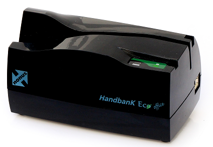 handbank eco office